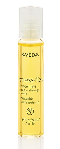 Aveda Stress Fix