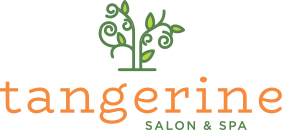 Tangerine Salon and Spa